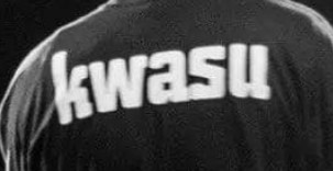 KWASU has Introduced four new degree courses in Mass Communication Department