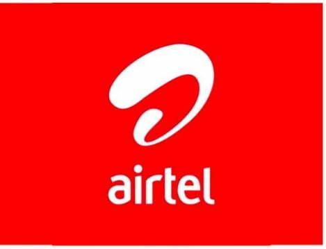 Code For airtel Airtime and data bonus