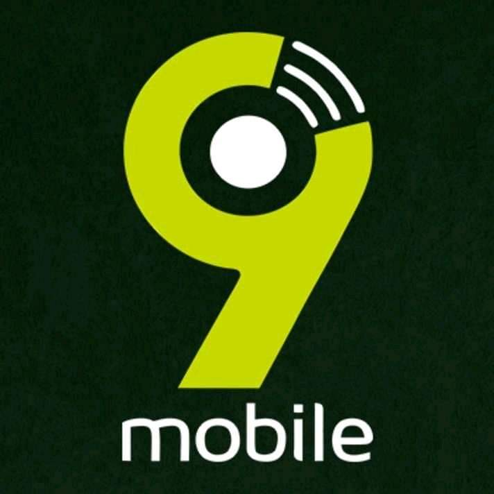 Code to check the telephone number of Etisalat network (step-by-step guides)