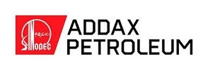 Addax Petroleum Scholarship For Nigerian Undergraduate Student
