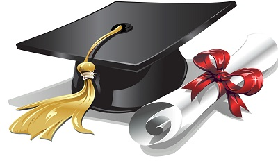 Ongoing Scholarship For Nigerian Undergraduate Students