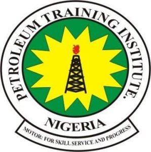 Post UTME Form Of Petroleum Training Institute (PTI) For 2020/2021 Is Out (Read Eligibility & How To Apply)