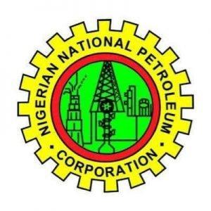 NNPC & SNEPCO Scholarship Application