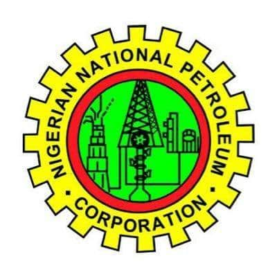 NNPC Scholarship Application Form (How To Apply For 2020)