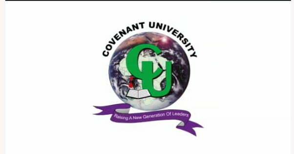 Convenant University Official Logo