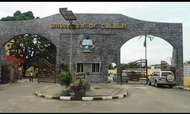 University of Calabar Post UTME Form For 2020 Is Now Out (Read How To Apply)