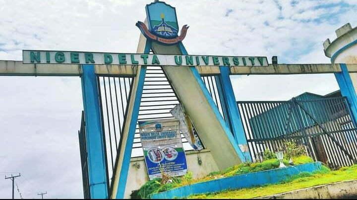 Niger Delta University (NDU) Post UTME