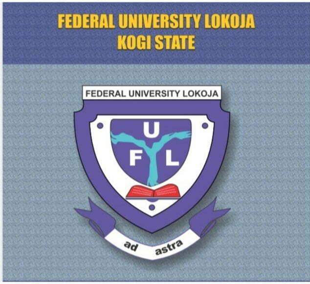 FULOKOJA admission clearance step by step