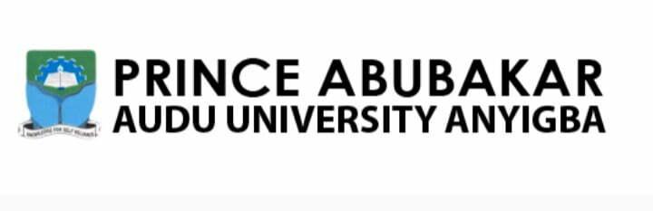 Post UTME Form For Kogi State University