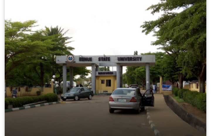 BSU Post UTME 2020: eligibility and how to apply plus deadline.