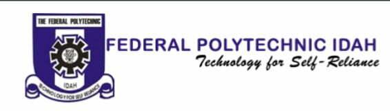 FPI Post UTME application for 2020