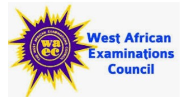 How to get the original certificate of WAEC if you have mistakenly lost your own.