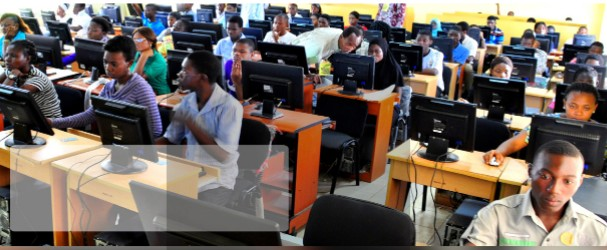 Approved and accredited CBT centres in Lagos State in 2021