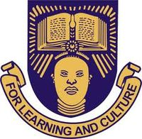 OAU has approved 6 new degree courses for Adeyemy College Of Education in this year