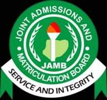 How to choose choice of institution in JAMB registration centre in 2021