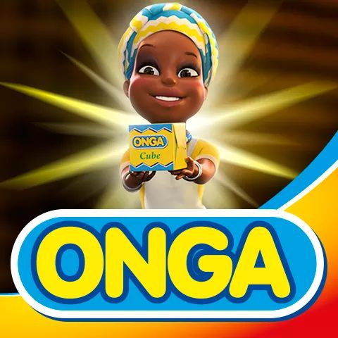 Onga Giveaway Or Promotion In this year and how to participate