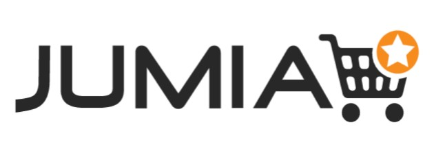 How to create Jumia shopping account and make your first order.