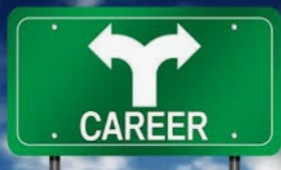 How to make a career for your self in 2020 (ultimate ways)