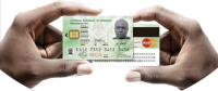 How to know the NIN of a national ID card while it's missing