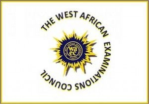 WAEC offices in every state in Nigeria: their addresses and lots more