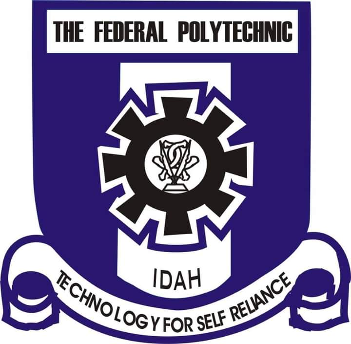 HND screening excercise of FPI