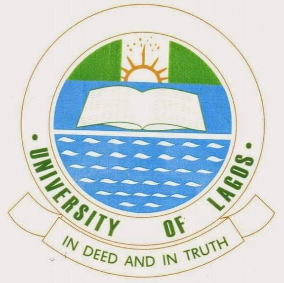 University of Lagos: how to apply for its post UTME in 2020 and gain admission to study in UNILAG.