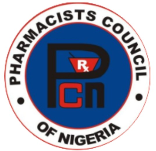 20 best universities in Nigeria that are suitable to study Pharmacy in