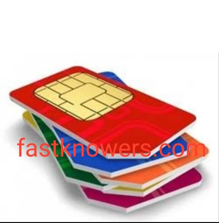 How can you transfer airtime from Airtel network to another airtel network or sim card