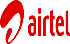 How to load Airtel recharge card (3 methods that work)