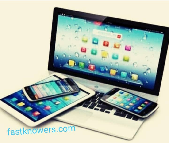 How to turn on desktop version or version on every four (4) web browser while browsing with mobile phone.