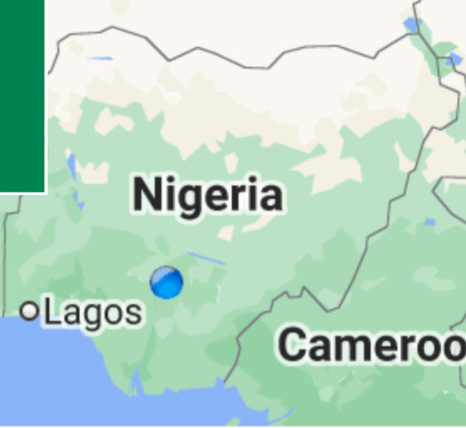 List of all states in Nigeria and their slogan names