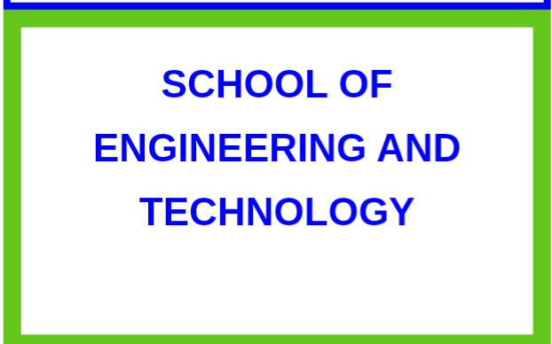 Best Institutions for studying Engineering and Technology courses