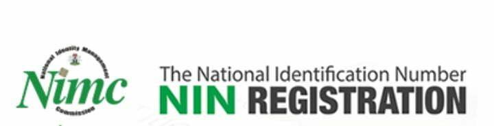 Registration of NIN in zenith Bank